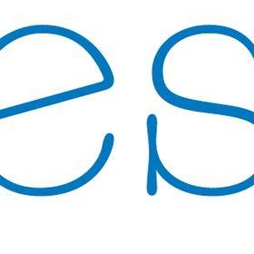 Sagesse, Inc.