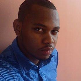 Tshepo Rametsi