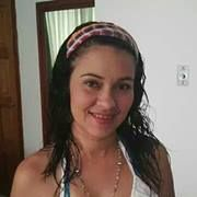 Ingrid Pico