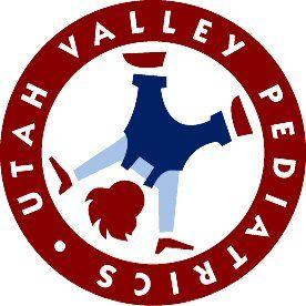 Utah Valley Pediatrics