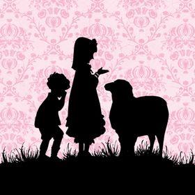 A Sheep Like Faith