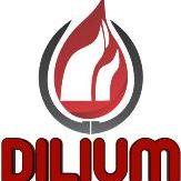 Dilium Linternas