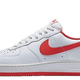 De 139 beste afbeeldingen van S H O E S   Schoenen, Nike