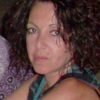Virginia Chalouva