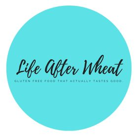 LifeAfterWheat