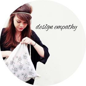 design empathy