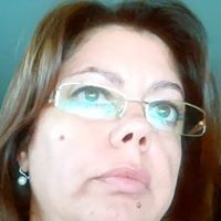 Ana Paula Diogo