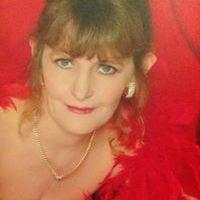 Lesley Moyes