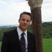 Romanetto Julien