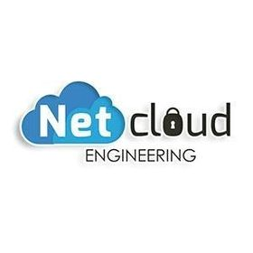 NetCloud Engineering