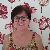 Irene Souza Souza