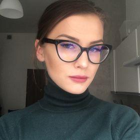Ju Kosińska