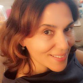 Saliha Aksan