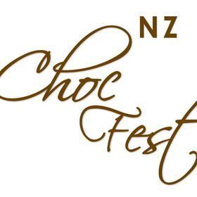 New Zealand Chocolate Festival