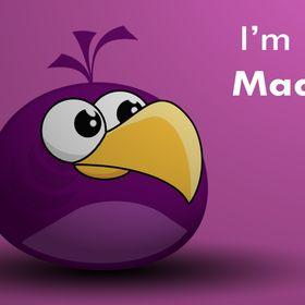MadFive