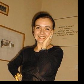 Carola Bruno