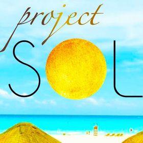 Project Sol - Playa Del Carmen
