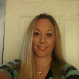Courtney Brokaw