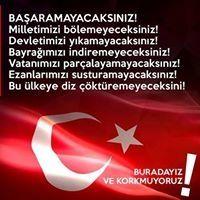 Selim Arslan
