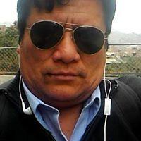 Moisés Chilón