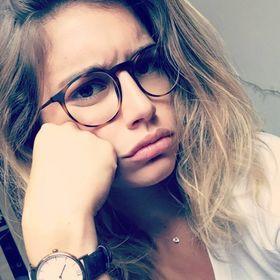 Jade Mougel