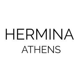 Hermina Athens