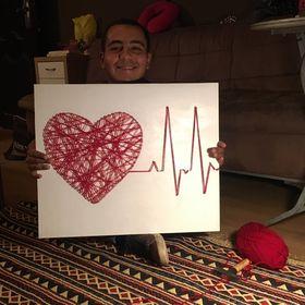 Yousef Hisham