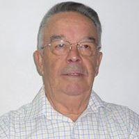 Joaquim Reis
