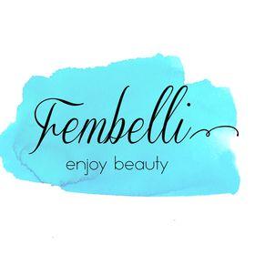 fembelli