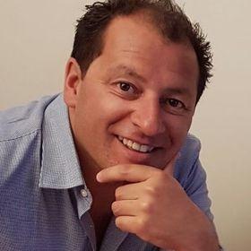 prof. alejandro