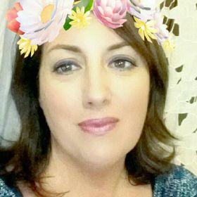 lorella