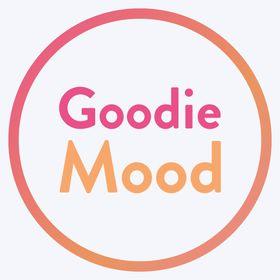 📖 Résumés de Livres Feel Good, développement personnel & Goodies