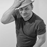 Сергей Здановский