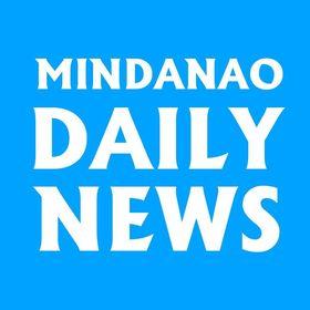 Mindanao Daily News Publishing Corporation