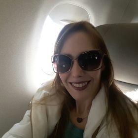 Daniella Marques Xavier