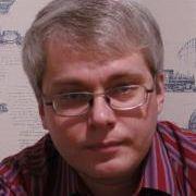 Konstantin Litvinov