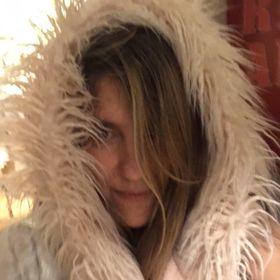Tamara Royan