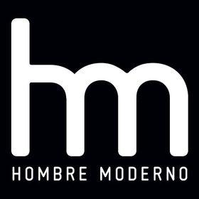 HombreModerno