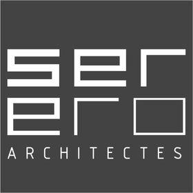 David Serero Architectes