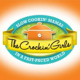 Crockin Girls