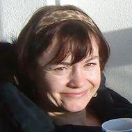 Ivana Vítová