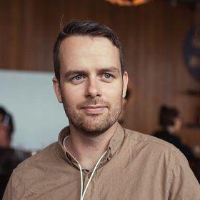 Anders Wiik