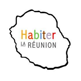 Habiter La Réunion