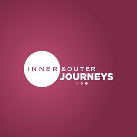 Inner&Outer Journeys