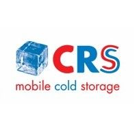 CRS Cold Stores