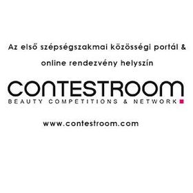 Contestroom.com Online versenyek