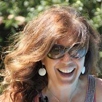 Pilar Hernán-Gómez García