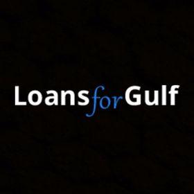 LoansforGulf
