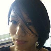 Suhyeun Choi