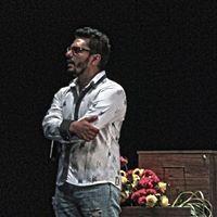 Alvaro Narváez